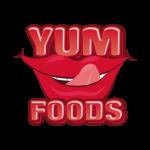 Yum Foods